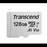 TRANSCEND 128GB MICRO SD UHS-I U3/A1 NO ADAPTER 95
