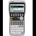 Casio FX-9860GII Desktop Graphing Silver calculator