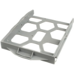 Synology HDD Tray Type D1