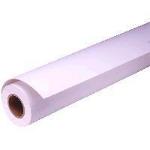 """Epson Presentatie papier mat 24"""" Inkjet Paper"""