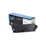 Click, Save & Print Remanufactured Kyocera TK5140K Black Toner Cartridge