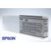 Epson Cartucho T591700 gris