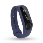 TomTom Touch Cardio Fitness Tracker
