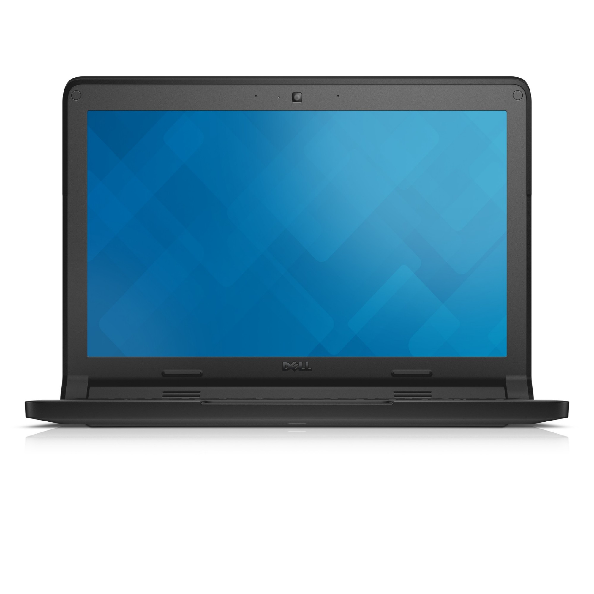 "DELL Chromebook 3120 2.16GHz N2840 11.6"" 1366 x 768pixels Black Chromebook"
