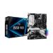 Asrock B550 Pro4 Zócalo AM4 ATX AMD B550