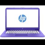 HP Stream - 14-ax020nr
