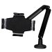 StarTech.com Desk-Mountable Tablet Stand with Articulating Arm for iPad or Android holder
