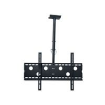 DS Pro DS250 Display ceiling mount