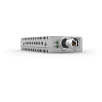 Allied Telesis AT-MMC6006-60 network media converter 1000 Mbit/s Grey