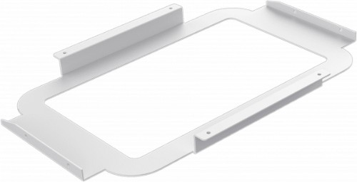 Vision VFM-F10BATT mounting kit