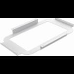 Vision VFM-F10BATT Montage-Kit