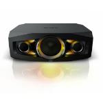 Sony GTK-N1BT home audio set