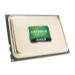HP AMD Opteron 2384