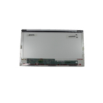 MicroScreen MSC35910 Display notebook spare part