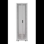 APC NetShelter SX Freestanding rack 1363.64kg Grey rack