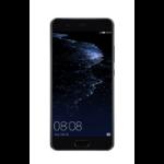 Huawei P10 4G 64GB Black