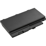 HP AA06XL rechargeable battery