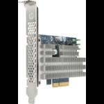 HP Turbo Drive G2 TLC 512GB Drive