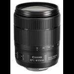 Canon 1276C005AA cameralens