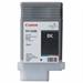 Canon 3000B005 (PFI-105 BK) Ink cartridge black, 130ml