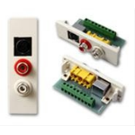 Vision TC2 SVID2PHO wire connector