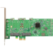 Mikrotik RB14E Internal networking card