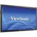 Viewsonic CDE6552-TL touch screen monitor