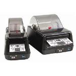 Cognitive TPG DBD24-2085-G2P labelprinter Direct thermisch Bedraad