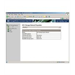 HP StorageWorks Command View EVA3000/4000 Upgrade to Unlimited LTU