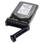 "DELL 400-BKZC internal hard drive 3.5"" 10000 GB SAS"