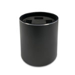 Kindermann KLICK & SHOW USB A/C Drive Tray