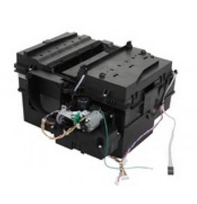 HP CH538-67040 printer/scanner spare part