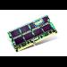 Transcend 512MB SDRAM 144Pin SO-DIMM PC133 Unbuffer Non-ECC Memory 0.5GB 133MHz memory module