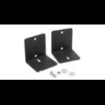 APC AR4601 mounting kit