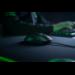 Razer VIPER mouse Right-hand USB Type-A Optical 16000 DPI