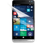 HP Elite x3 Anti-Fingerprint Screen Protector