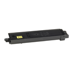 Kyocera 1T02MV0NL0 (TK-8315 K) Toner black, 12K pages @ 5% coverage