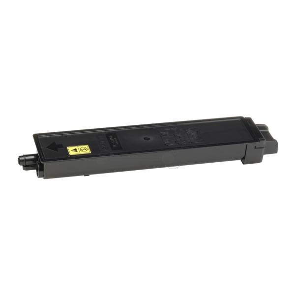 Kyocera 1T02MV0NL0 (TK-8315 K) Toner black, 12K pages @ 5% coverage