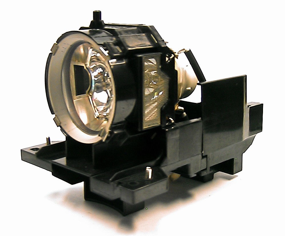 Diamond Lamps CPWX625LAMP-DL projector lamp 275 W