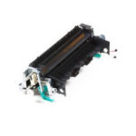 HP Fixing Assembly