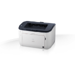 Canon i-SENSYS LBP6230dw A4 Mono Laser Printer, 25ppm Mono, 600 x 600 dpi, 64MB Memory, 3 Year On-Site Warranty
