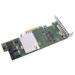 Fujitsu PSAS CP400i 12G 0/1 (D3327)