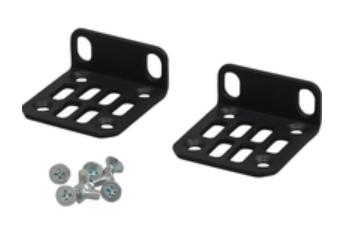 HP 5066-0850 mounting kit