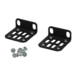 HP 5066-0850 mounting kit