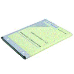 2-Power MBI0130A rechargeable battery