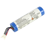 Datalogic RBP-GM40 Lithium-Ion (Li-Ion) 2100mAh 3.7V rechargeable battery