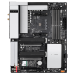 Gigabyte B550 VISION D-P (rev. 1.0) AMD B550 Socket AM4 ATX