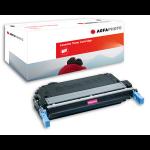 AgfaPhoto APTHP5953AE Laser cartridge 10000pages Magenta toner cartridge