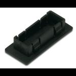 ASSMANN Electronic AL-BP-SCD electrical box accessory Blanking module