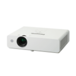 Panasonic PT-LB382A Desktop projector 3800ANSI lumens 3LCD XGA (1024x768) White data projector